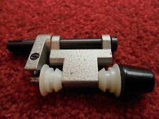 35mm Filmprojektoren: Div. Ersatzteile für den Philips Projektor FP5, FP6 und FP