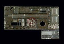 Royal Model 1/72 T-34/85 Update Set (for Revell kit No.03130) 407