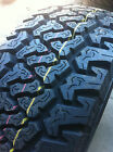 275 70 16 tyres cheap at silverstone at117 bfg tread holden ford nissan mazda