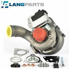 Turbolader Audi A4 A6 2.7 TDI 132kW 180PS BSG 53049700051 059145702T 059145702N