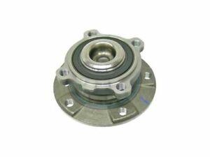For 2006-2010 BMW 550i Wheel Hub Assembly 45148GW 2007 2008 2009