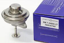 EGR valve 724809270 OPEL Astra G Omega B Vectra B C 9117505 90500933 90500935
