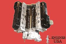 Ford Mustang 3.8L V6 Remanufactured Engine 1994-2004