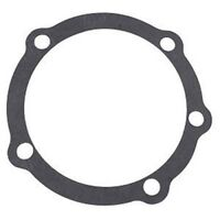 Pto Cover Gasket 45-79 Willys/Jeep Models X 18603.52