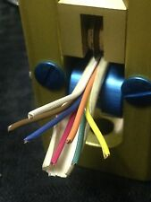 Hot! NEW! Ultimate Copper Wire Stripping Machine,  Wire Stripper. USA Made GWS