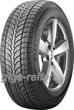 Winterreifen Bridgestone Blizzak LM-80 Evo 255/60 R17 106H M+S