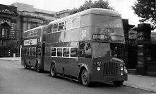 Liverpool No.L260 6x4 Quality Bus Photo B