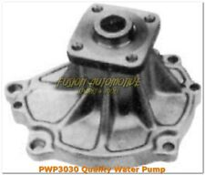 Water Pump for NISSAN Nomad GC22 2.4L Z24S 10/87-92 PWP3030