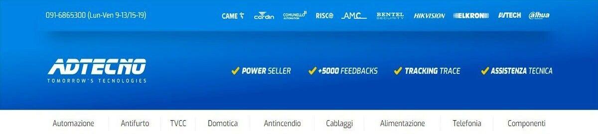 ADTECNO-Store