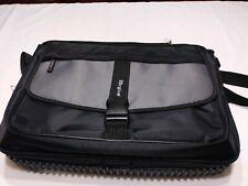 Targus Laptop Bag Briefcase Travel Bag shoulder strap