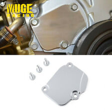 K-Series Billet Timing Chain Tensioner Cover For Honda Acura K20 K24 RSX Civic
