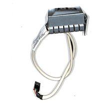 IBM X3100M3 X3200M3 - CONNECTOR 2X USB 49Y8288 49Y8449