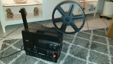 Norisound 410 NORIS Super 8 Tonfilm Projektor
