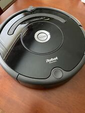 Roomba 675 Wi-Fi Connected Robot Vacuum, Alexa capable, Lightly Used