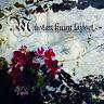 Mustan Kuun Lapset - Valo CD #124010