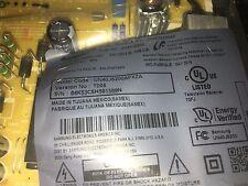 Samsung UN40J6200 TV Control Board Set