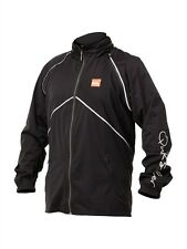 Quiksilver WINDBREAKER SUP Long Slv Jacket men's size 3XL - new NWT wetsuit