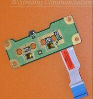 HP G60-637CL Laptop Power Button Board for HP Compaq G60 CQ60 G50 CQ50