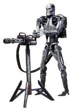 Plastic NECA Robocop TV, Movie & Video Game Action Figures