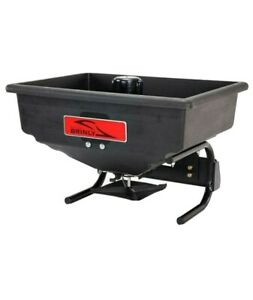 Brinly-Hardy Rear Mounted ZTR Spreader