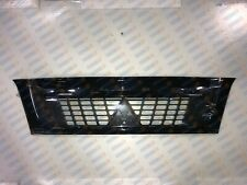 MITSUBISHI FUSO CANTER 2004-2010, GRILLE, NARROW CABIN, 42 INCHES LONG