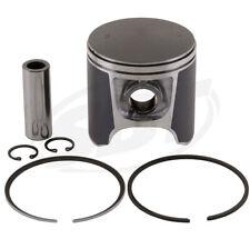 Sea-doo Piston&Ring 1.5mm  657/657X XP/GTX/SPX/Speedster/Sportster/Explorer  SBT