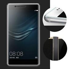 Curved Surface Full Screen Guard High Transparency Screen Films for Huawei P9 MT