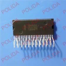 1PCS Audio Amplificador IC ZIP-23 TDA8920CJ TDA8920CJ/N1
