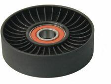 Drive Belt Tensioner Pulley R941PC for E320 C240 SL500 SLK320 S500 ML430 ML350