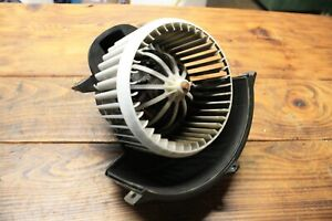 Porsche Cayenne 955 Interior Fan Blower Motor 7L0 820 021H