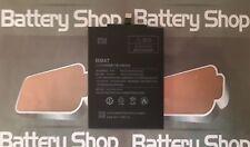 Xiaomi BM47 Redmi 3 3S 3Pro Replacment  Battery UK/EU STOCK