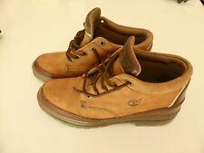 Timberland ladies hiking/walking boots size 9.5 US, 41 EU, 7 1/2 UK