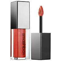 SMASHBOX ABLAZE EYE & LIP **Choose Your Category**