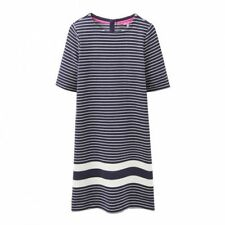 Joules Knee Length Casual Regular Size Skirts for Women