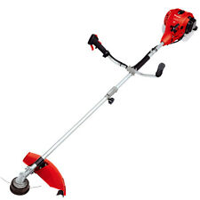 EINHELL GHBC25AS Petrol Brush Cutter & Line Trimmer