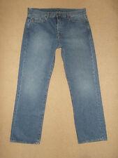 Ralph Lauren Regular Jeans for Men