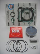 Yamaha YFZ450 Piston Ring Gasket Fit 2004-2013 YFZ 450 STD Bore 95mm