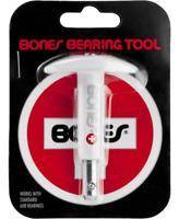 Bones Bearing Removal Tool