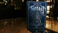Fantast Playing Cards | Poker Deck | Collectable
