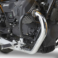 GIVI TN8202 Paramoteur tubulaire noir Motorrad Guzzi V7 III Stone/Special 17-18