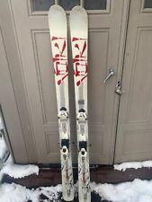 Volkl Mantra Skis 2008 170cm