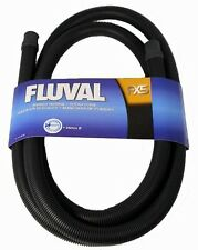 Fluval FX5 FX6 Ribbed Replacement Hose Hosing Tubing Tube