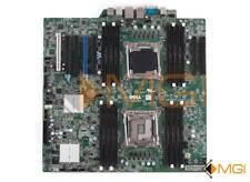 Genuine Dell Precision T7910 Systemboard Dual CPU Socket Motherboard  NK5PH