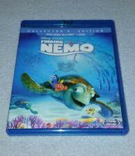 Finding Nemo (Blu-ray) 2003