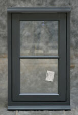 Timber Wooden Single Casement Window Cottage style - Made to Measure, Bespoke!!!