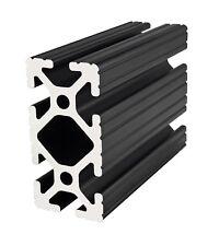 8020 T Slot Aluminum Extrusion 15 S 1575 x 18 N