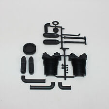 Williams Brothers Engine Cylinder 1/4 Scale (727)