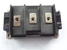 MG100N2YS1 Toshiba Module IGBT  used