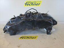Bremssattel VR Audi R8 4.2 309kW 8 Kolben auch Lamborghini Gallardo 5.0 368kW