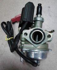 2 stroke Engine Scooters Moped Carburetor Dio 50 SA50 SK50 SYM DD50 Kymco 50cc